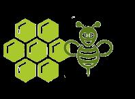 Soutiens & Protections des abeilles