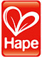 Logo Jouets Bio Hape