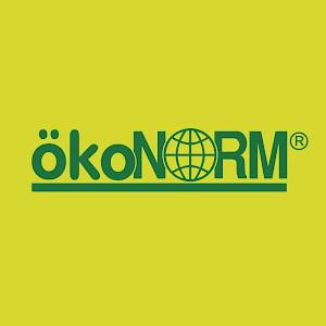 OkoNorm (ÖkoNorm) crayon & fournitures scolaires écologiques
