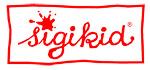 Jouets Sigikid logo