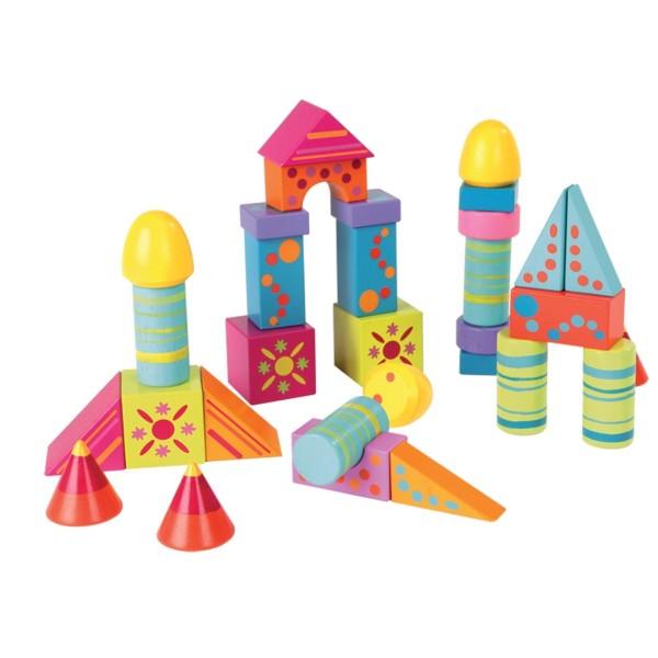 ekobutiks l butik play jouets en bois l jouets. Black Bedroom Furniture Sets. Home Design Ideas