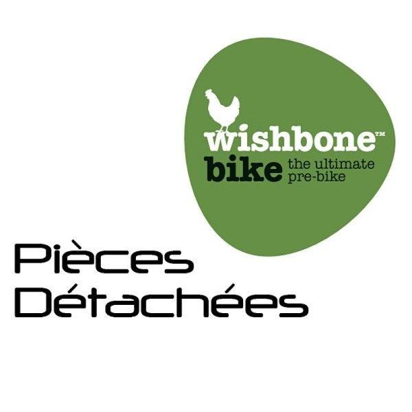 Chambre 224 Air Draisienne Wishbone Bike Ekobutiks 174 L Ma