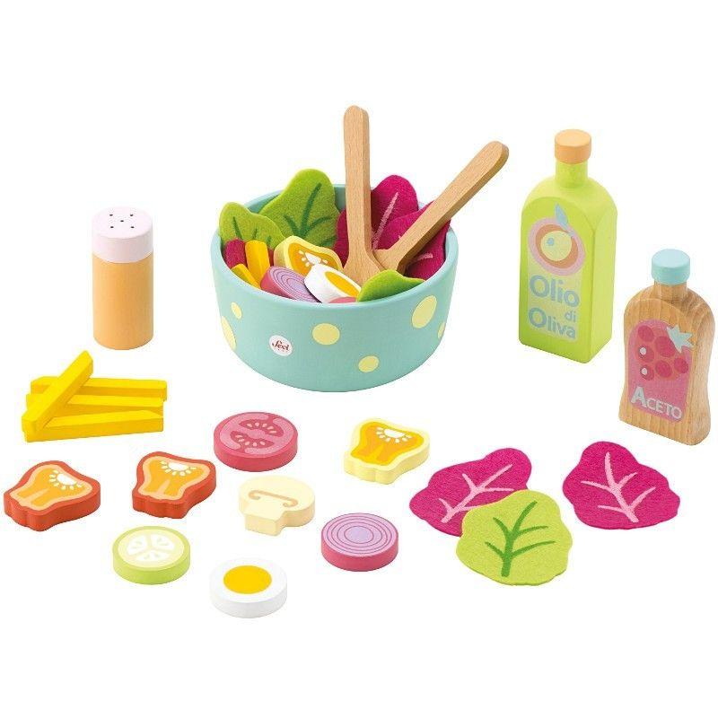 jouets d'imitation - Ekobutiks® l ma boutique écologique  Jouets ...