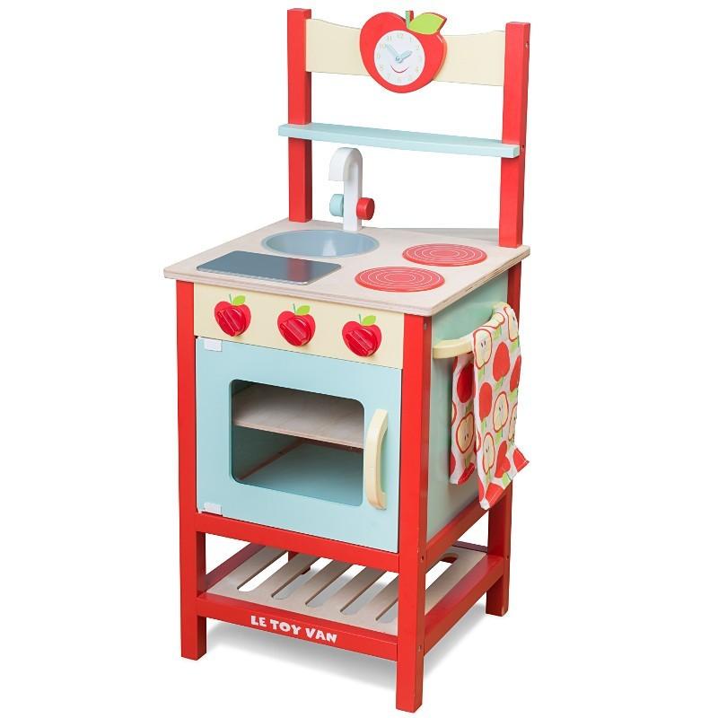 dinette en bois pas cher top latest cuisine dessin cuisine en bois jouet jouet cuisine with. Black Bedroom Furniture Sets. Home Design Ideas