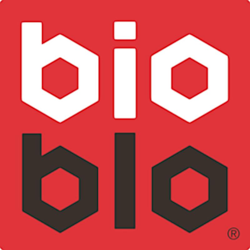 Jouets en bois Bioblo