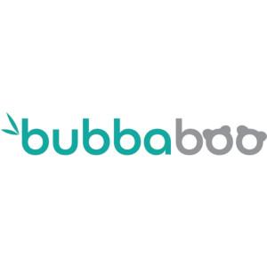 Logo Bubbaboo