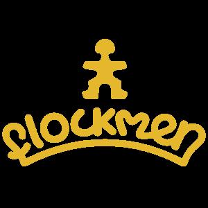 Jouets en bois Flockmen®