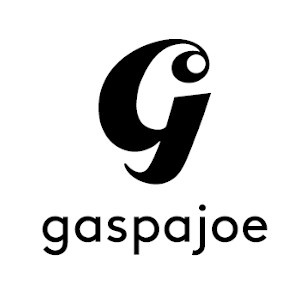 Gourde Gaspajoe®