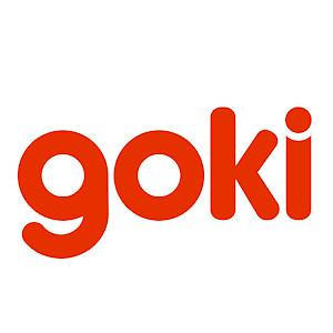 Goki jouets en bois écologiques