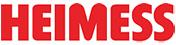 Logo jouets Heimess