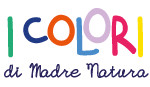 Peinture natuelle enfant Icolori di madre natura