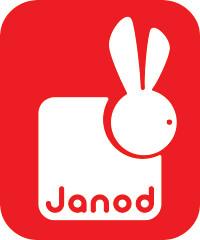 Jouets en bois Janod®
