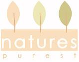 Natures Purest® Peluche et doudou Bio