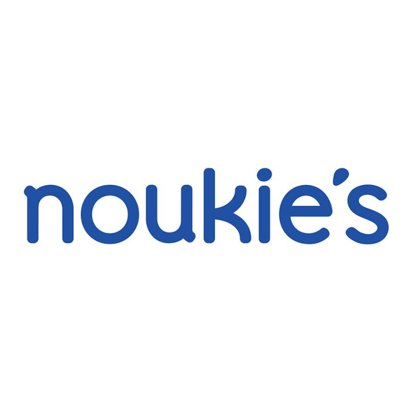 Doudous et accessoires Noukie's