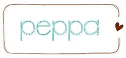 Doudou Peppa- Doudou Bio & équitable