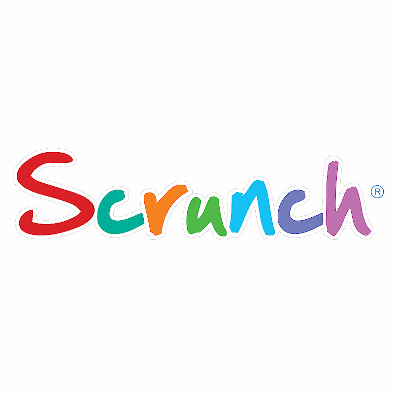 Seau et accessoires de plage Srunch®