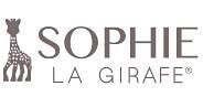 Vulli® - Sophie la Girafe®