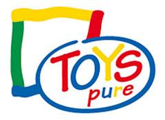 Jouets de loisirs créatifs Toys Pure