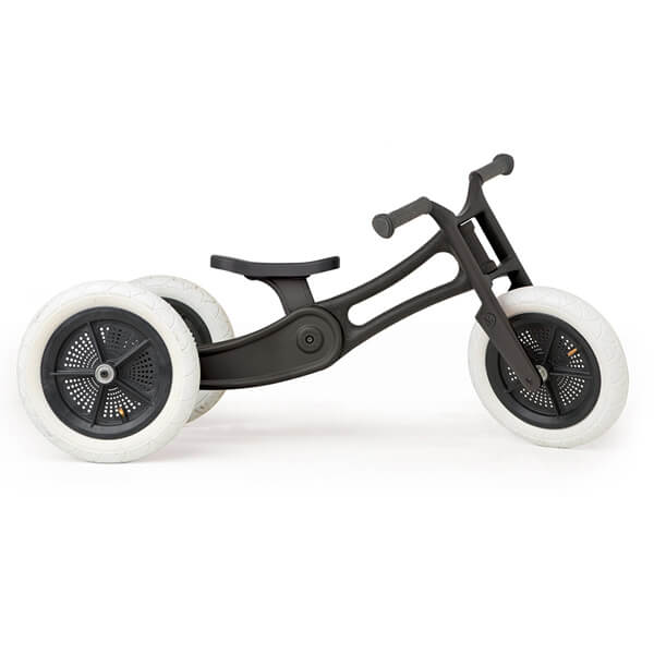 Wishbone Bike Recycled Edition - Tricycle