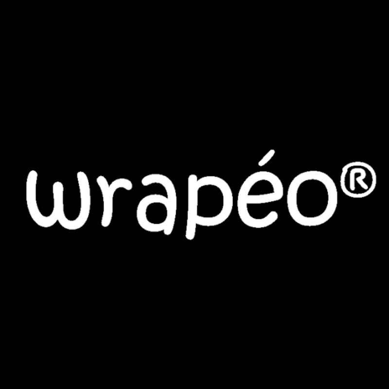 Emballage alimentaire Wrapéo®