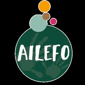 Pâte à modeler bio Ailefo