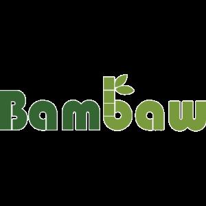 Accessoires zéro déchet Bambaw®