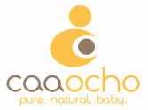 Caaocho® - Jouets de bain naturel