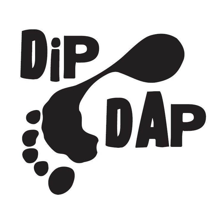 Draisiennes en bois enfant Dip Dap®