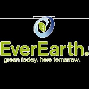 EverEarth jouets en bois écologiques