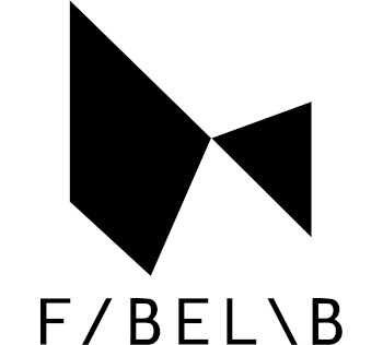 Fabelab® Jouets et doudous Bio design Scandinave