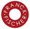 Logo Franck & Fischer doudou Bio