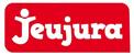 Logo jeujura