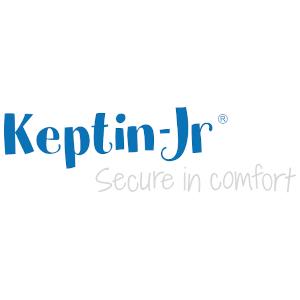 Logo Keptin-jr doudou