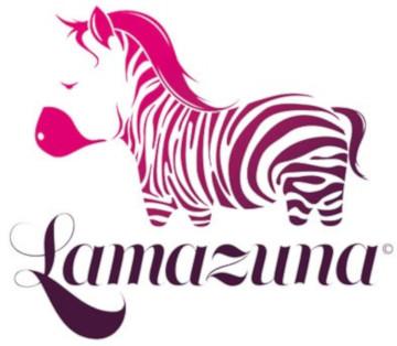 Cosmétiques solides écologiques Lamazuna®