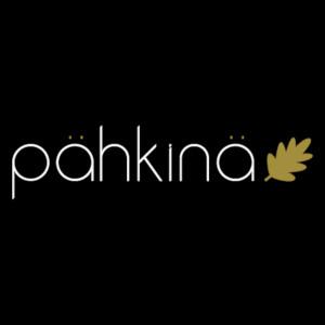 logo Pahkina 300_1.jpg