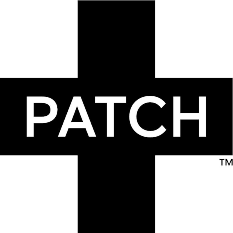 Pansements Patch®