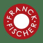 Doudous & Peluches Bio Franc & Fischer