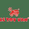 Jouets en bois Le Toy Van