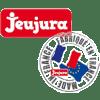 Jouets en bois Jeujura