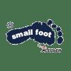 Jouets en bois Small Foot