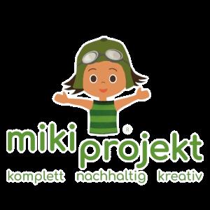 Loisirs créatifs Miki Projekt®