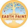 Natural Earth Paint - Peinture naturelle pour enfant