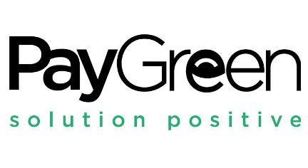 Paiement sécurisé 3D Secure Paygreen