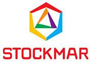 Stockmar® craies crayon & fournitures scolaires écologiques
